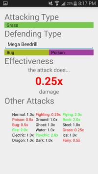 ORASXY Weakness Calculator for Android - APK Download