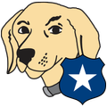 K9 Web Protection Browser