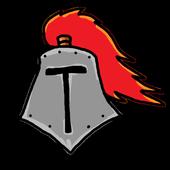 Ridderling Dice icon