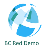 BCDemoPass3456098 icon