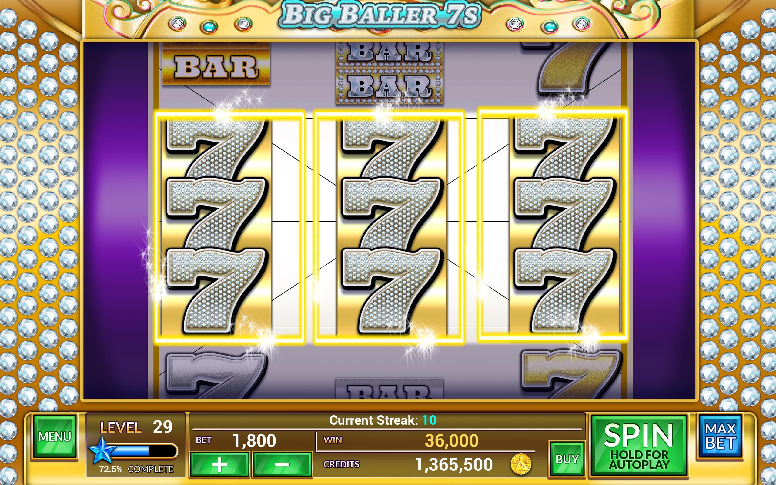 Slot 888 Casino