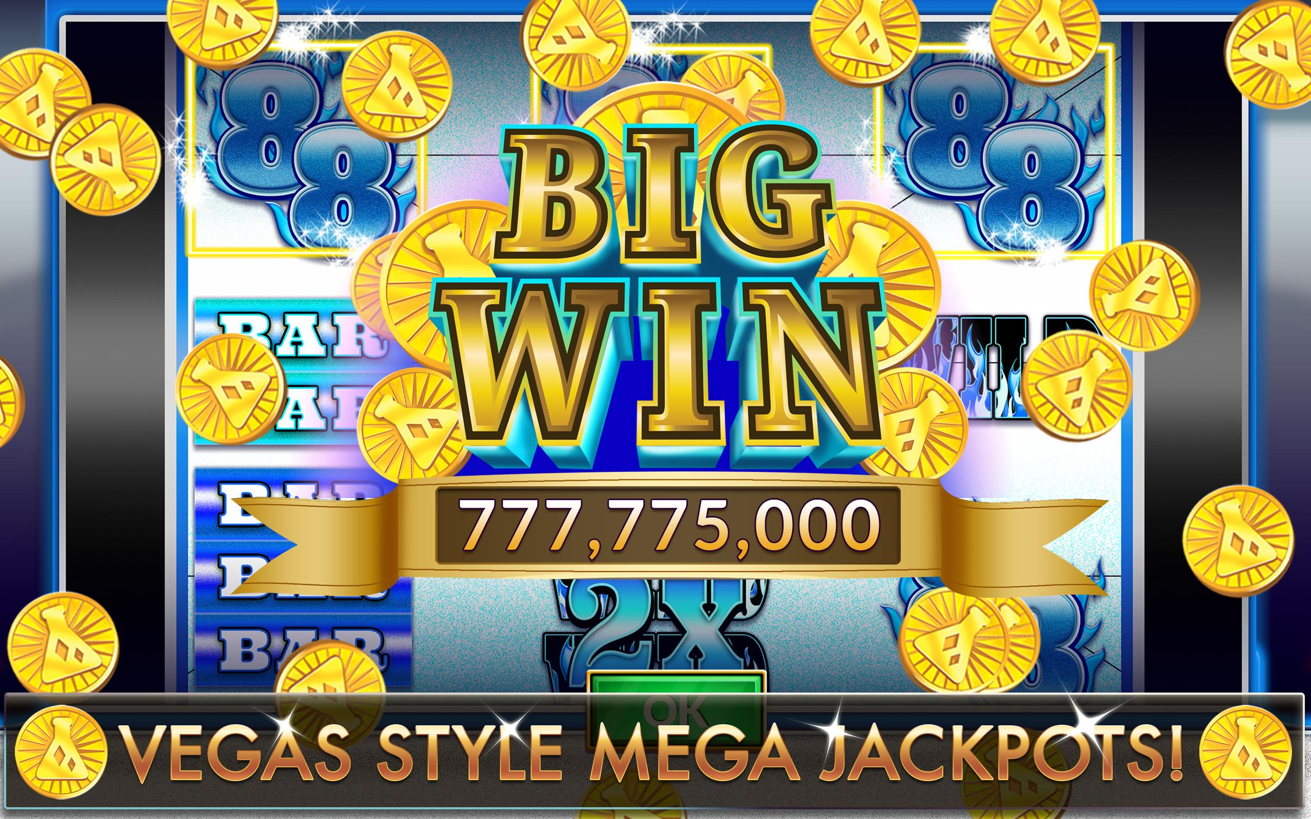 Lucky Fish Casino