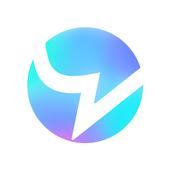 ikon Blued