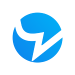 Blued - Gay Video Chat & Live Stream-APK