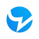 ikon Blued - Video Chat & LIVE GRATIS Pria
