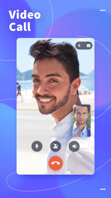 gay video chat app skibble