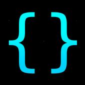 USB Debugging icon