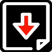 All Video Downloader- Fast Video Saver icon
