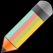 Pocket Poet icon