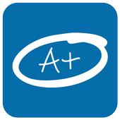 Easy Report Cards icon