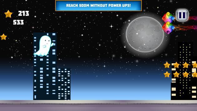 Ghost Hover screenshot 4