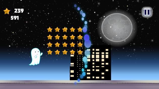 Ghost Hover screenshot 5