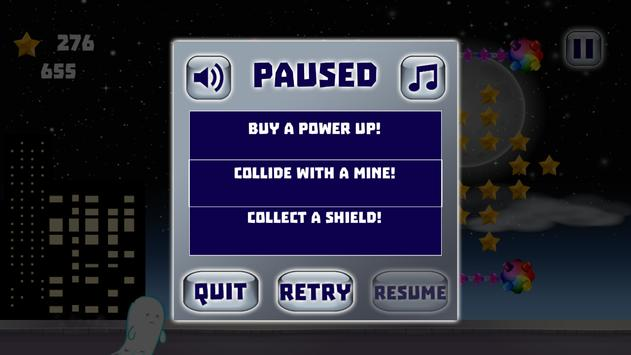 Ghost Hover screenshot 6