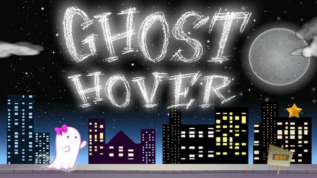 Ghost Hover screenshot 8