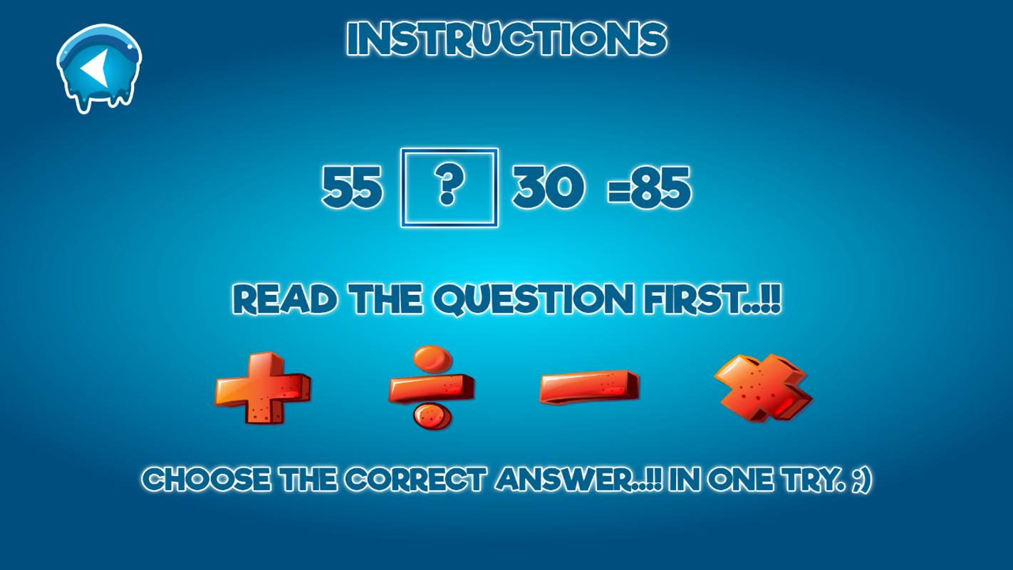 Exelent Maths Puzzles Download Ideas - Worksheet Math for Homework ...