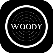 WOODY雲端家教中心 icon