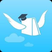 台中偉文文教機構雲端學習 icon