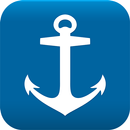 Marine Weather: Australia APK