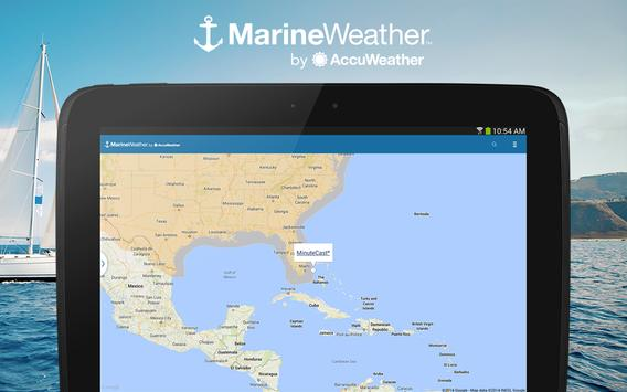 Marine Weather By AccuWeather APK Download Free Weather APP For - Free accuweather