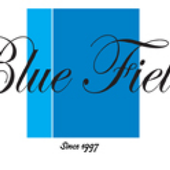 bluefield icon