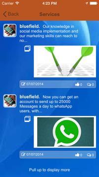 bluefield screenshot 2