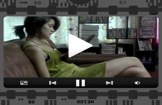 Image Result For Bokep Asia Hd
