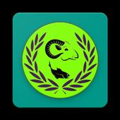 FPO Tracker icon