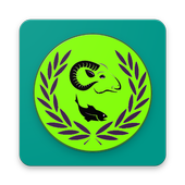 FPO Tracker icon
