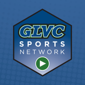 GLVCSN icon
