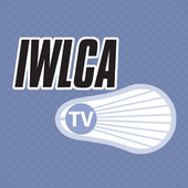 IWLCA TV icon