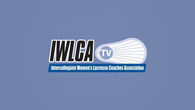IWLCA TV poster