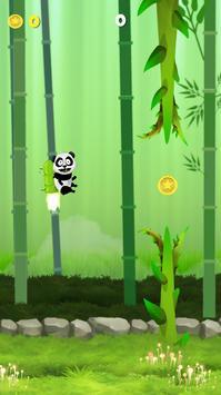 Flappy Gang screenshot 6