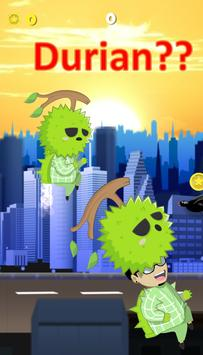 Flappy Gang screenshot 2