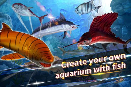 Fishing Hero: Ace Fishing Game screenshot 4