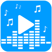Genie Music icon