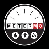 MeterMo icon