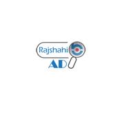 RajshahiAd icon