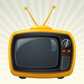 Live Air Tv icon