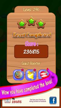 Sweet Candy Land screenshot 3