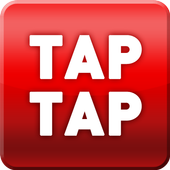 Tap Tap icon