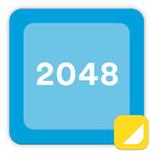 2048 (Unreleased) icon