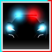 police ki car ki ringtone download