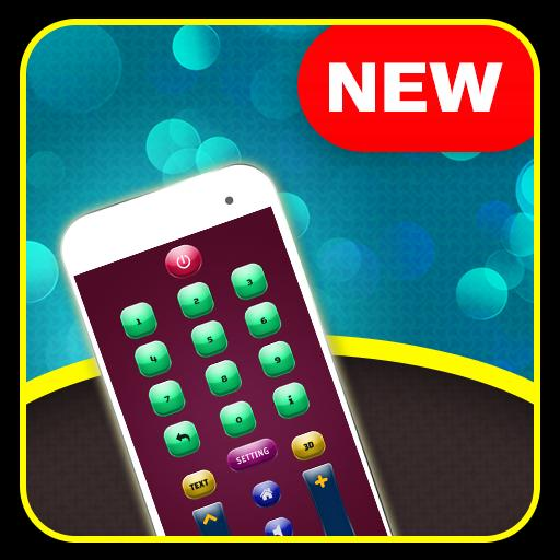 Fast IR Blaster TV Remote for Android - APK Download