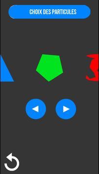 Neon Ship apk screenshot