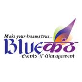 BlueKanth Events & Management icon