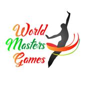 World Master Games - Updates icon