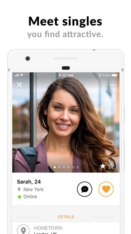 qeep chat flirt dating app partnersuche apk download. Black Bedroom Furniture Sets. Home Design Ideas
