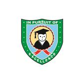 Al Injaz School icon