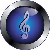Adexe & Nau Canciones icon