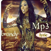 All Song Brandy icon